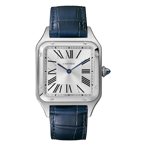 Gợi ý quà tặng từ Cartier cho ngày của cha