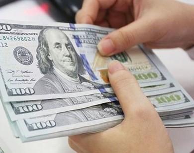 Tỷ giá USD hôm nay 24/6: Giá USD tiếp tục giảm phiên đầu tuần