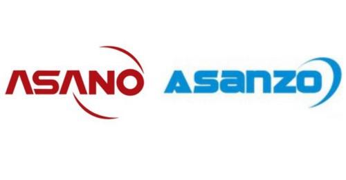 Tòa án tuyên chấm dứt sử dụng nhãn hiệu Asanzo, CEO Asanzo nói gì?