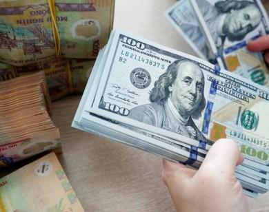 Tỷ giá USD hôm nay 13/7: Đồng USD tiếp tục giảm phiên cuối tuần