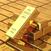 Giá vàng hôm nay 19/7/2019: Vàng tiếp tục tăng mạnh