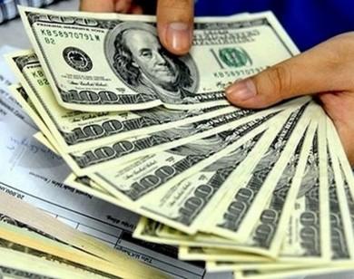 Tỷ giá USD hôm nay 19/7: USD tiếp tục giảm