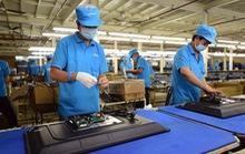 """Bộ Tài chính đang làm rõ 28 doanh nghiệp có """"làm ăn"""" với Asanzo"""