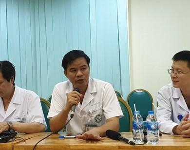 Ngày 20/8 đồng loạt tăng giá 1.900 dịch vụ y tế