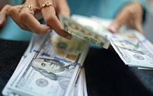 Một số ngân hàng chủ động kéo lãi suất cho vay xuống còn 5,5%/năm