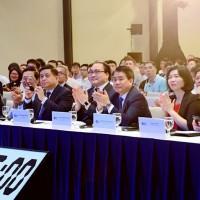 Hanoi Innovation Summit: Cầu nối cho startup thế giới đến với Việt Nam
