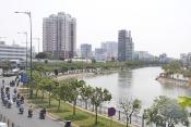 Không để các dự án nhà ở biến sông Sài Gòn thành không gian riêng