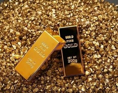 Giá vàng hôm nay 15/9/2019: Dự báo giá vàng sẽ tăng mạnh trong tuần tới