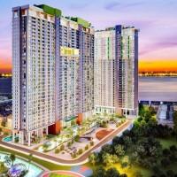 """An Gia Investment """"chơi chữ"""" để bán căn hộ dự án The Signial, đẩy mọi rủi ro về phía khách hàng?"""