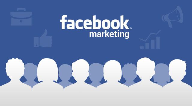 8 Nguyên Tắc Vàng Để Làm Facebook Marketing 0 Đồng